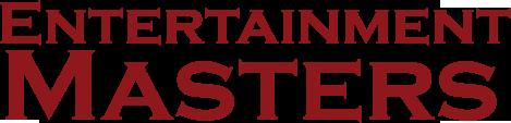 Entertainment Masters Logo